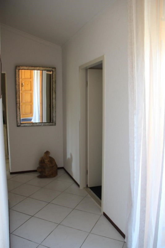 Vente maison / villa Samatan 4 km 160 000€ - Photo 15