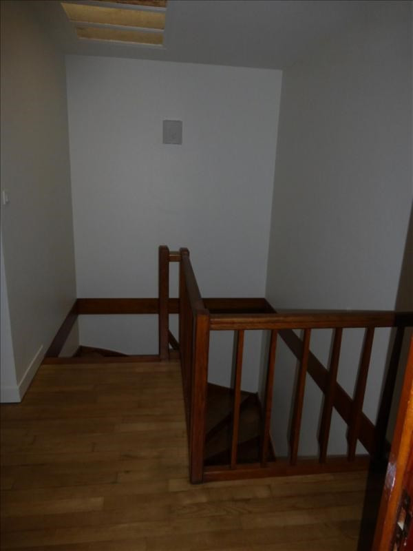 Location appartement Arudy 580€ CC - Photo 5