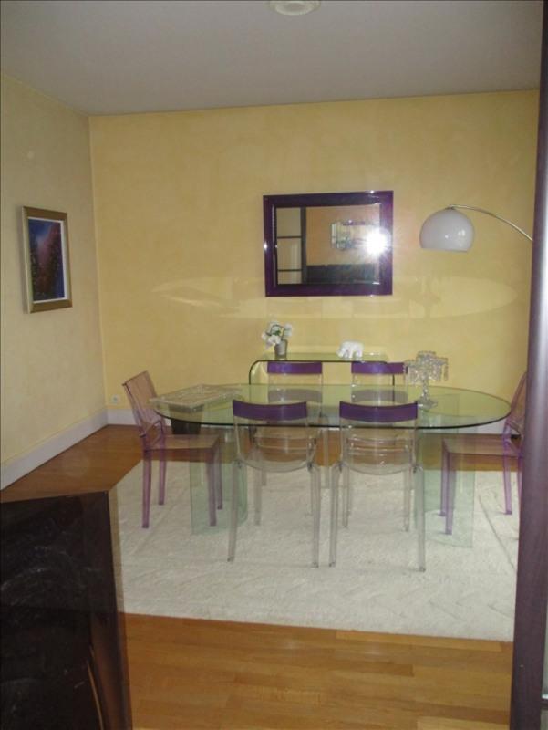 Sale apartment Roanne 283500€ - Picture 3