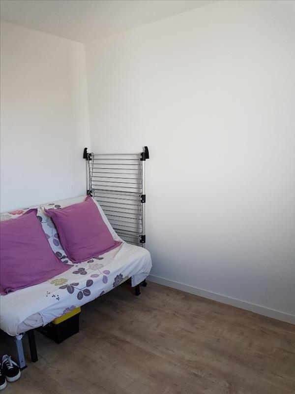 Vente appartement La rochelle 247455€ - Photo 4