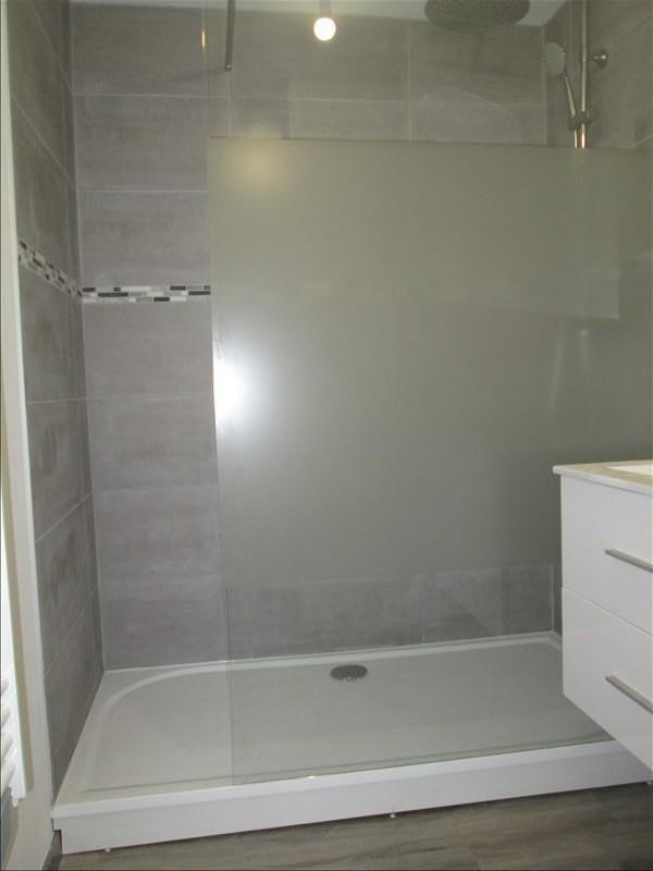 Rental apartment Bethune 650€ CC - Picture 5