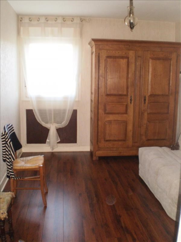 Location appartement Auch 600€ CC - Photo 5