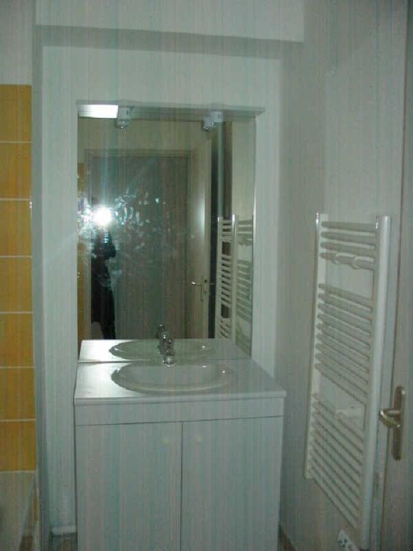 Location appartement Carpentras 345€ CC - Photo 3