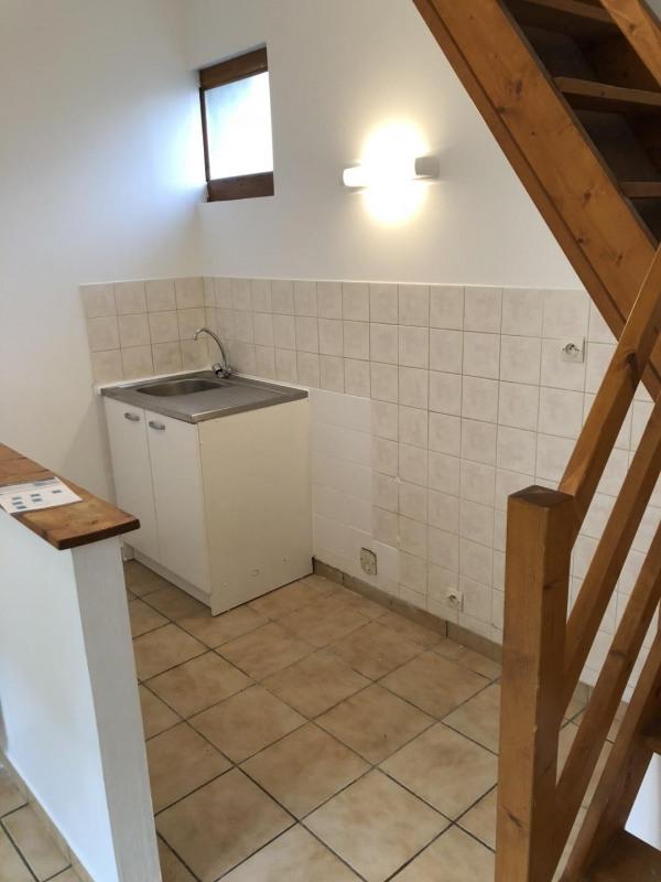 Location appartement Saint-ouen-l'aumône 620€ CC - Photo 4