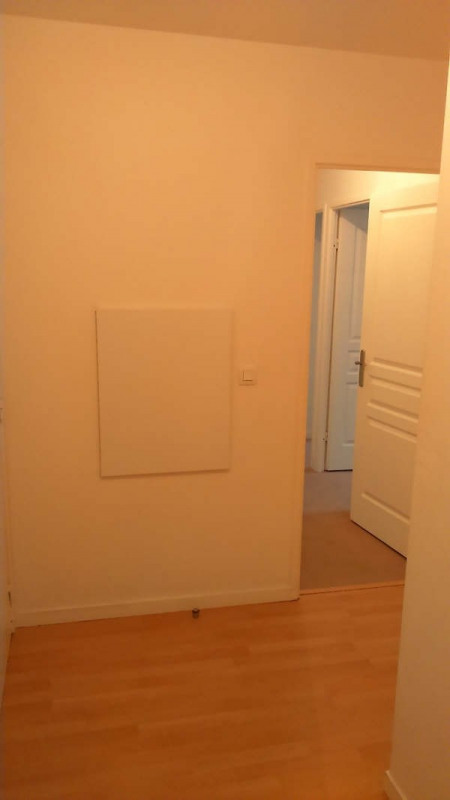 Location appartement Andresy 1125€ CC - Photo 7