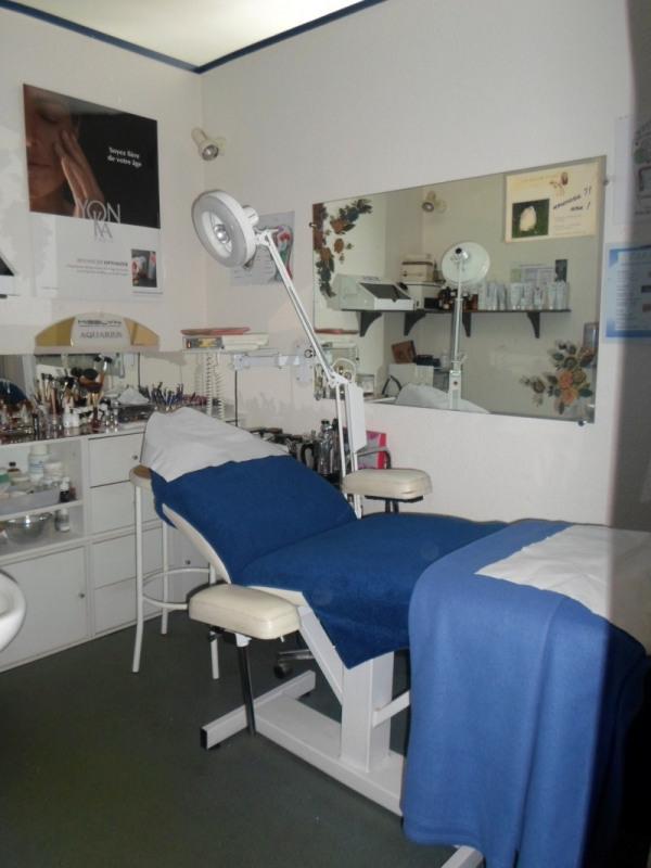 Vente fonds de commerce boutique Moulins 50000€ - Photo 4