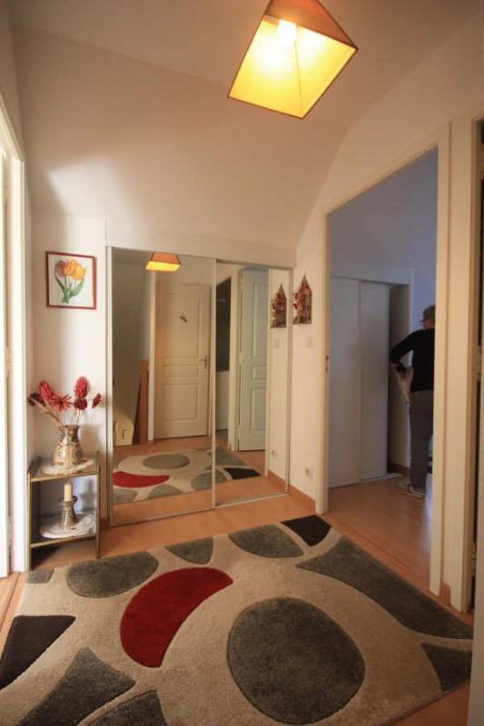 Vente maison / villa Villers sur mer 286200€ - Photo 8