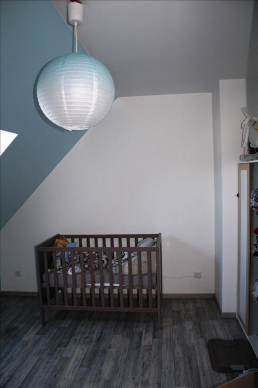 Vente maison / villa Maintenon 259700€ - Photo 7
