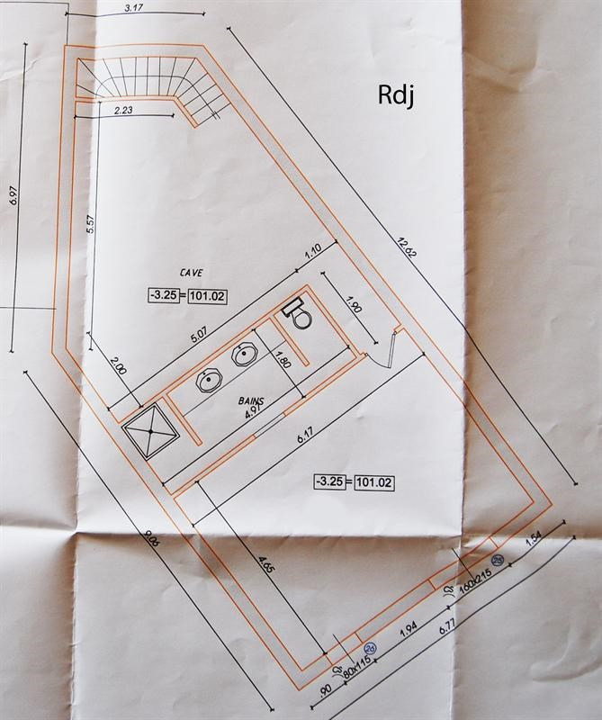 Vente de prestige maison / villa Seillans 750000€ - Photo 41
