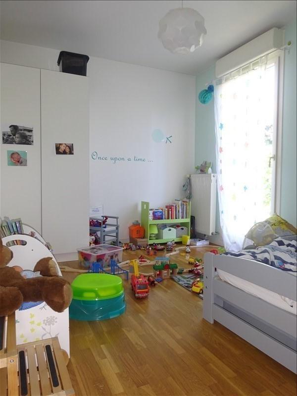 Vente appartement St genis laval 272000€ - Photo 5