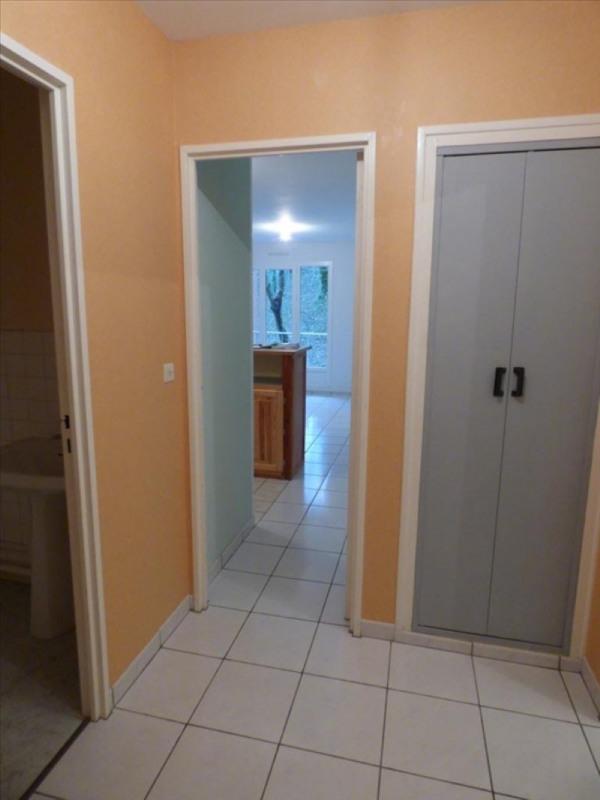 Vente appartement Equeurdreville hainneville 70343€ - Photo 4