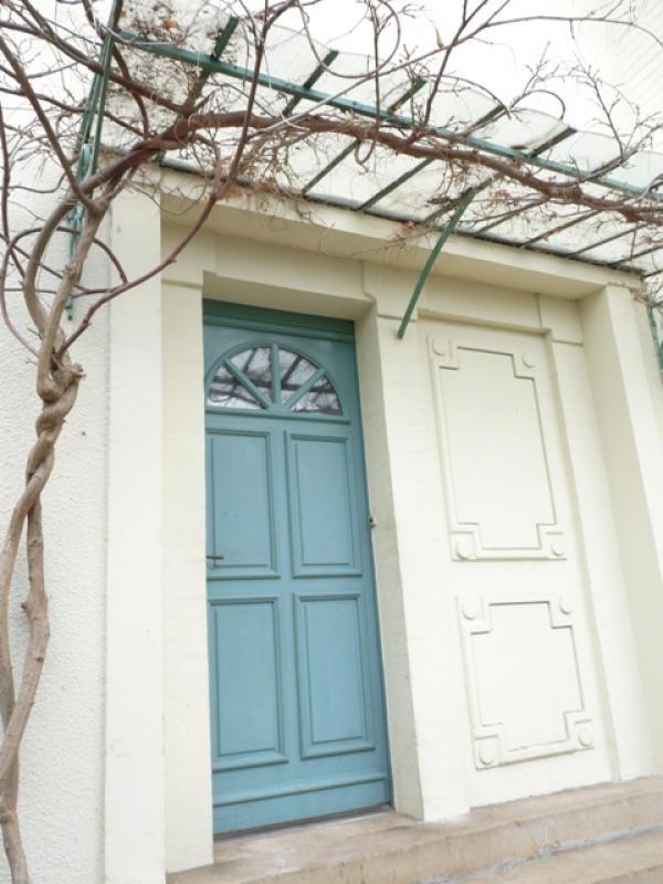 Vente maison / villa Vernouillet 570960€ - Photo 2