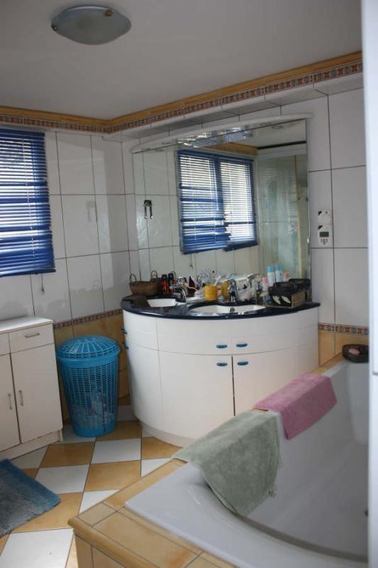 Sale house / villa Thiviers 150000€ - Picture 6