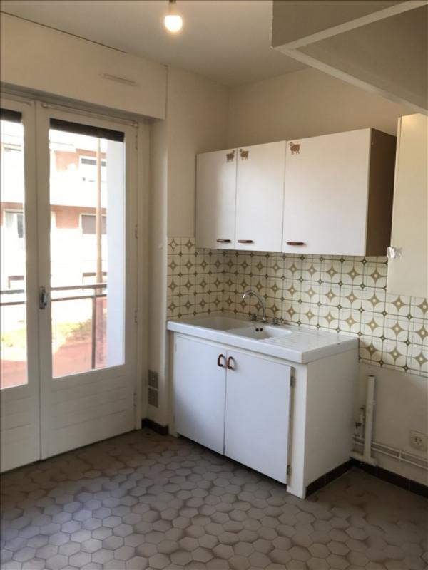 Location appartement Toulouse 670€ CC - Photo 3