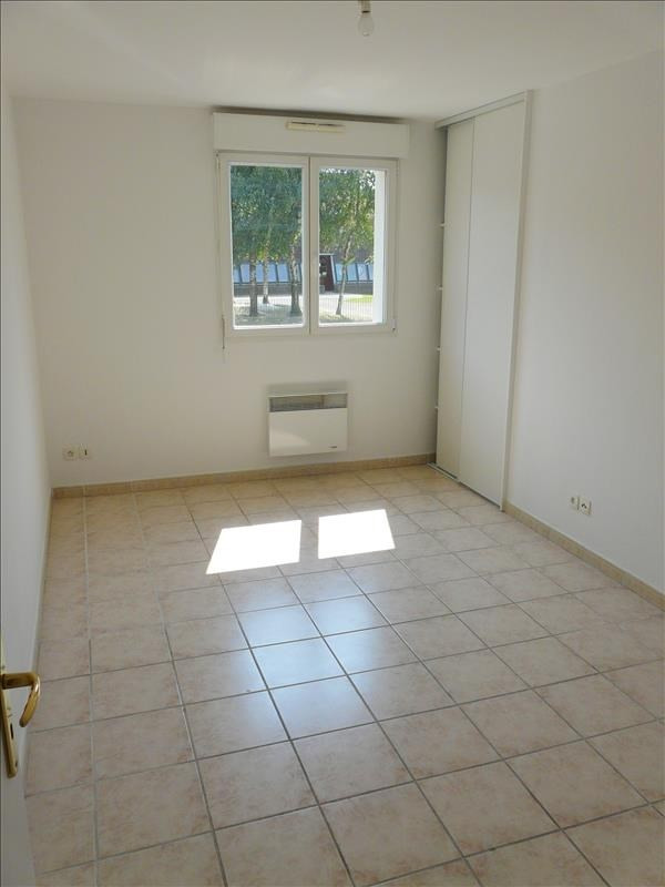 Vente appartement St omer 84 500€ - Photo 6