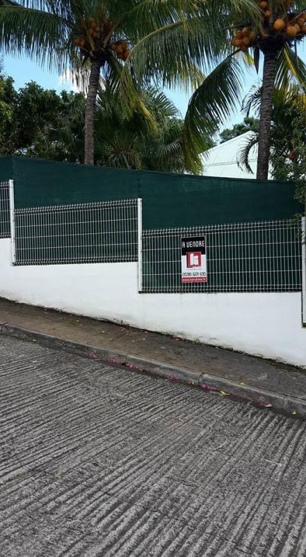 Vente maison / villa St claude 415000€ - Photo 14