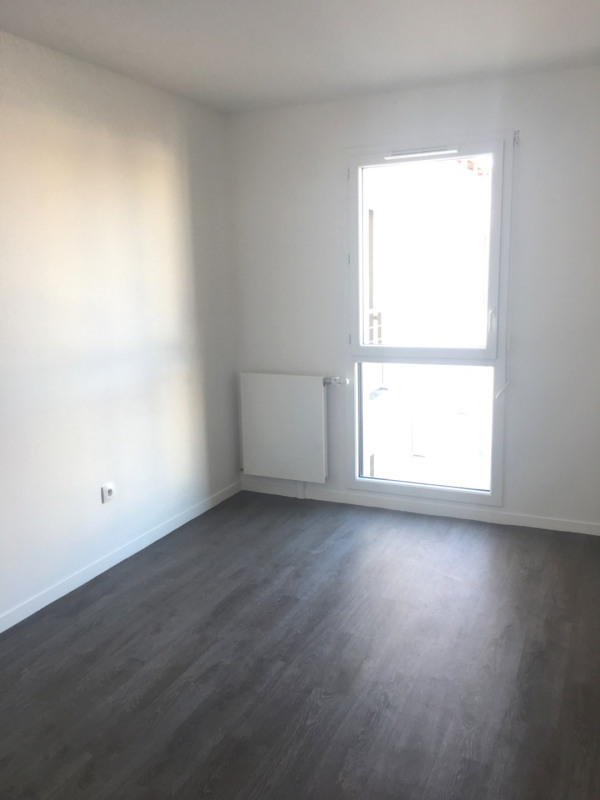 Location appartement Montreuil 1 790€ CC - Photo 20