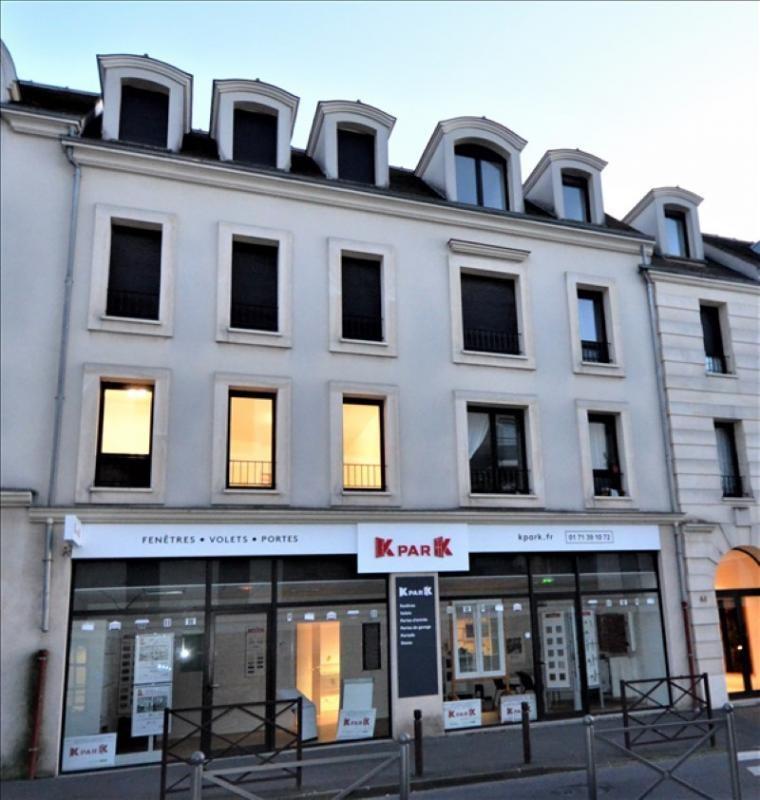 Location appartement Houilles 650€ CC - Photo 1