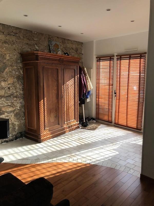 Sale house / villa Claviers 207000€ - Picture 3