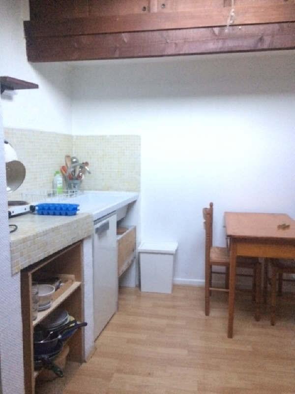 Location appartement Toulouse 375€ CC - Photo 5