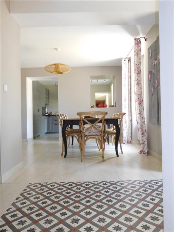 Престижная продажа дом Carpentras 599000€ - Фото 6