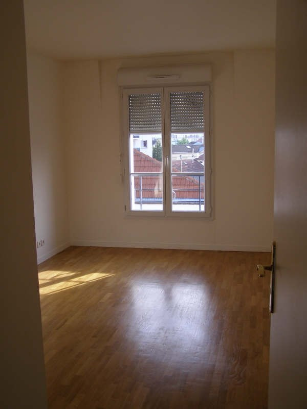 Location appartement Maisons alfort 1375€ CC - Photo 2