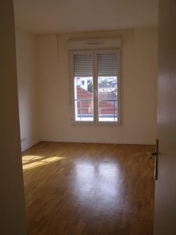 Alquiler  apartamento Maisons alfort 1375€ CC - Fotografía 2