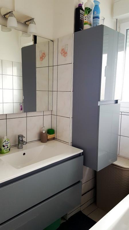 Vente appartement Colmar 151200€ - Photo 3