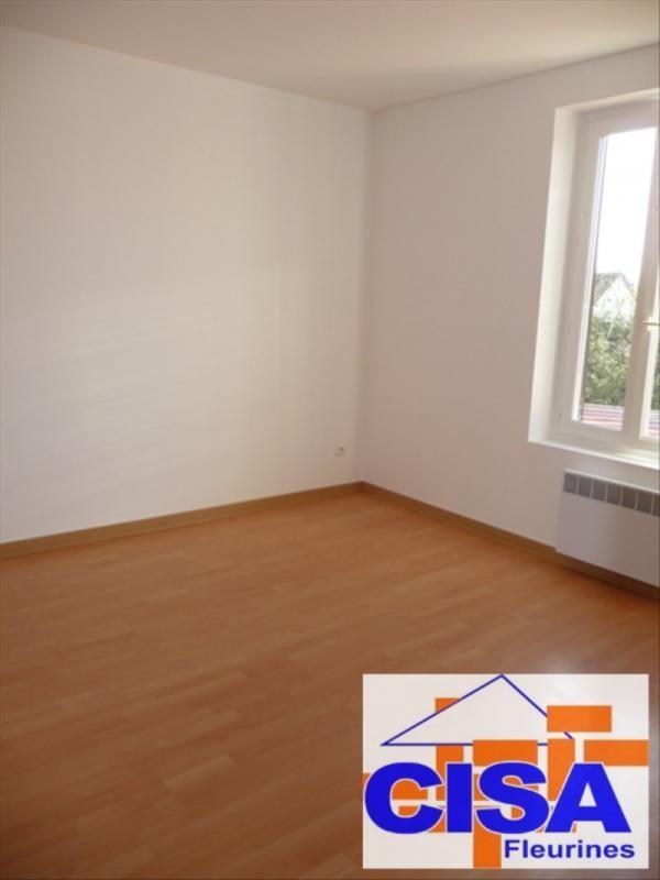 Rental apartment St martin longueau 630€ CC - Picture 6