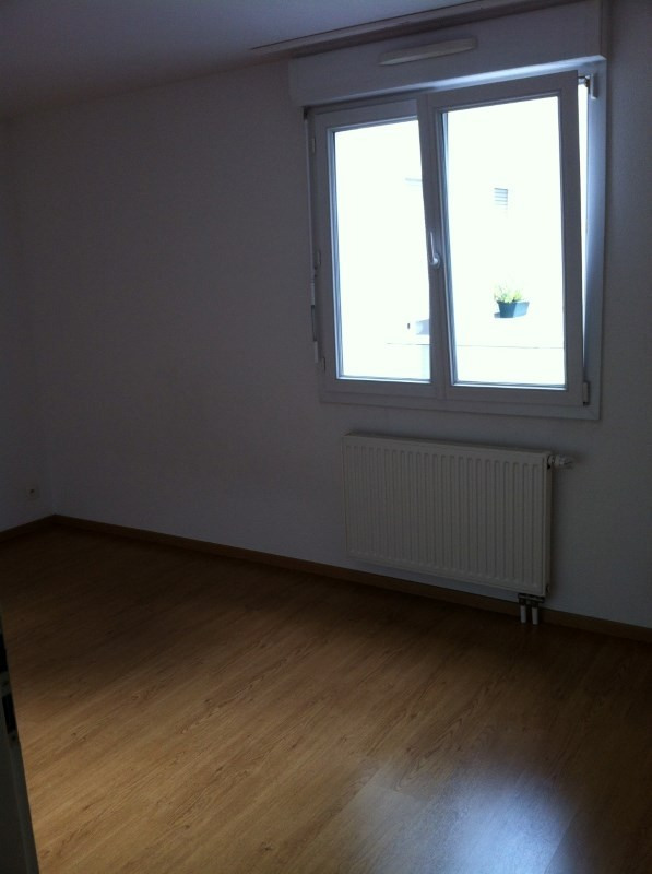 Rental apartment Strasbourg 1 150€ CC - Picture 7