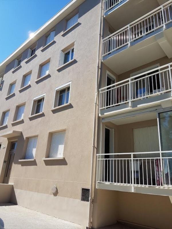 Vente appartement La valette du var 140000€ - Photo 2