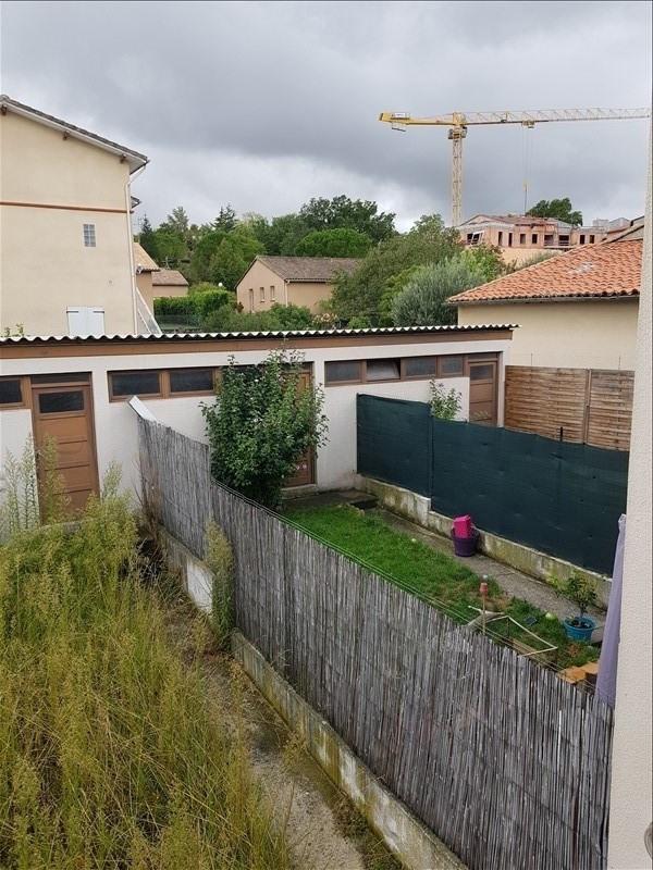 Location maison / villa Castanet tolosan 700€ CC - Photo 2