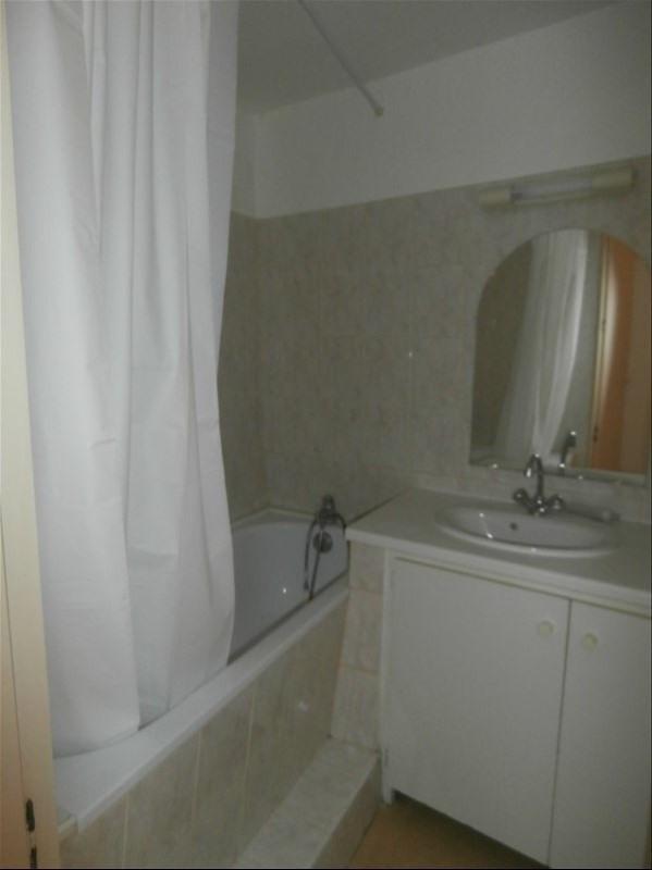 Rental apartment Manosque 435€ CC - Picture 4