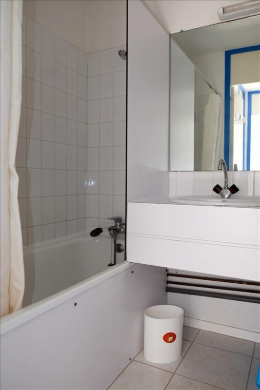 Vente appartement Talmont st hilaire 102600€ - Photo 8