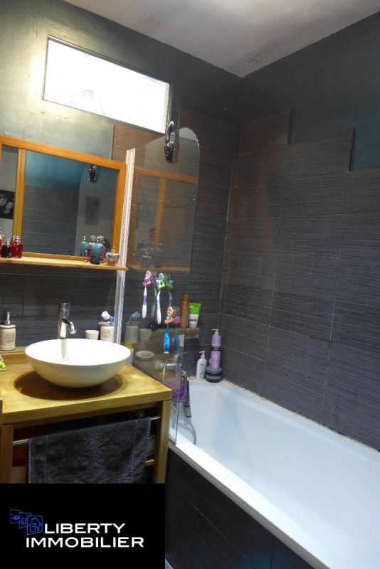 Revenda apartamento Trappes 146000€ - Fotografia 7