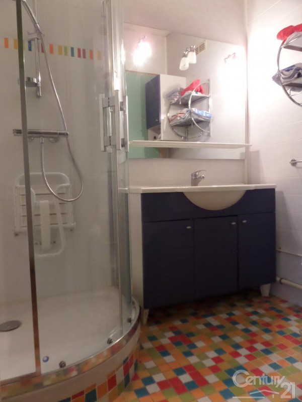 Vente appartement Caen 76 000€ - Photo 4