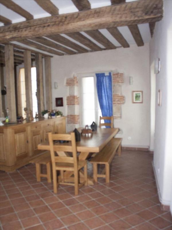 Venta  casa Maintenon 219000€ - Fotografía 1