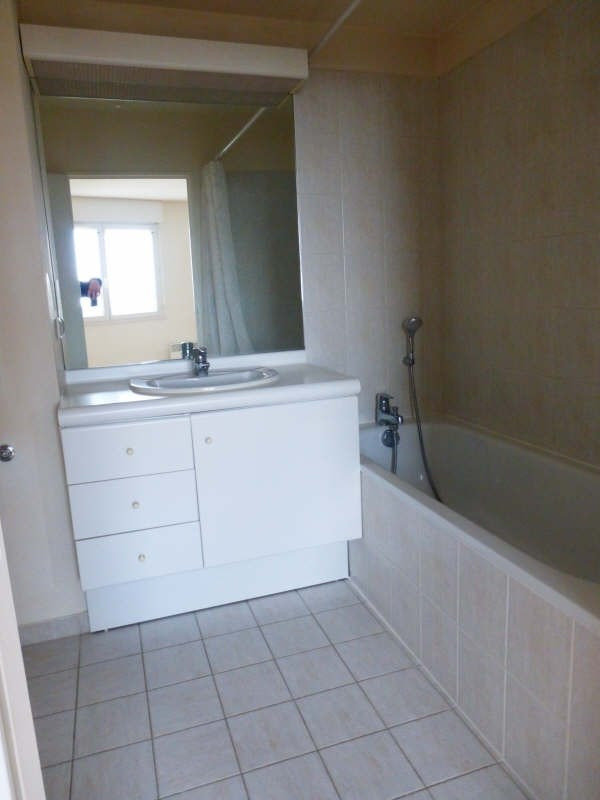 Sale apartment Montmorency 155 000€ - Picture 5