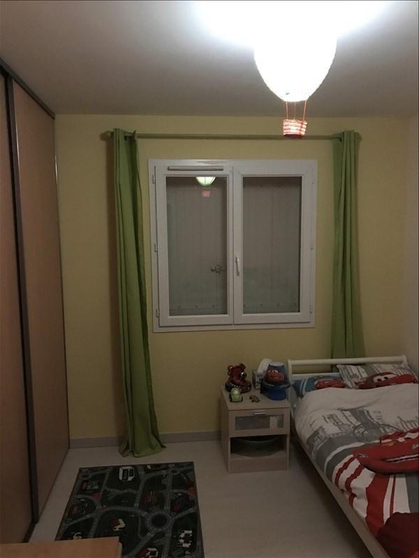 Rental house / villa Cavignac 811€ CC - Picture 10