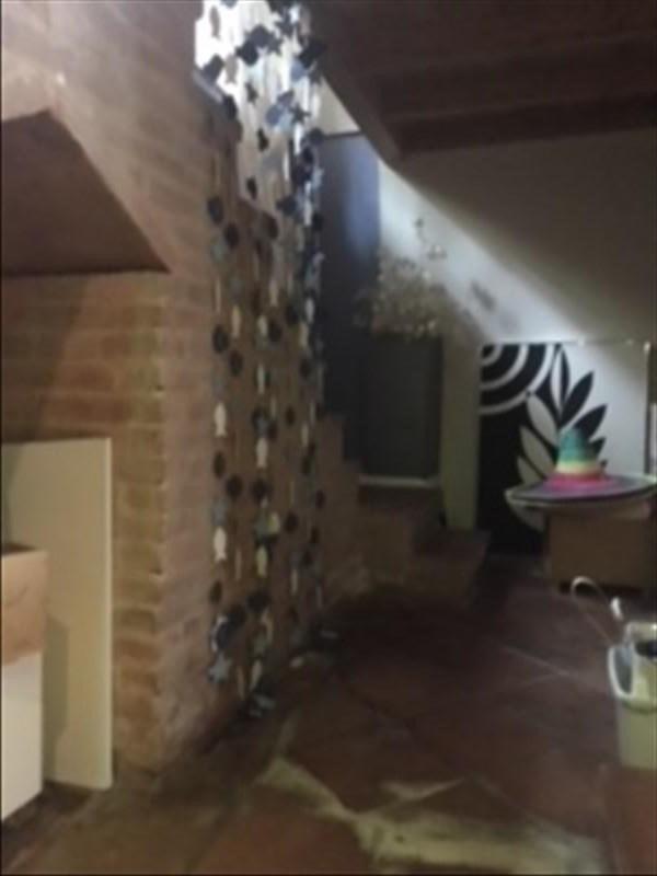 Rental house / villa Villemur sur tarn 480€ CC - Picture 11