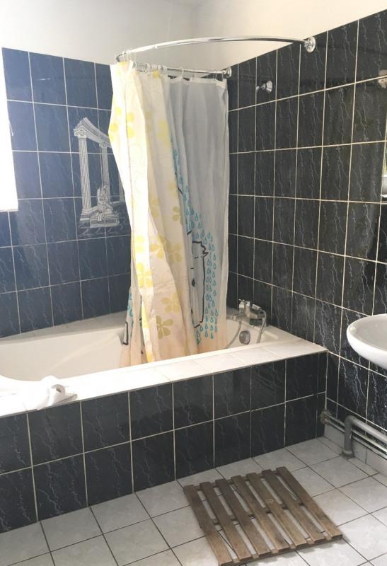 Vente maison / villa Eurre 165000€ - Photo 10