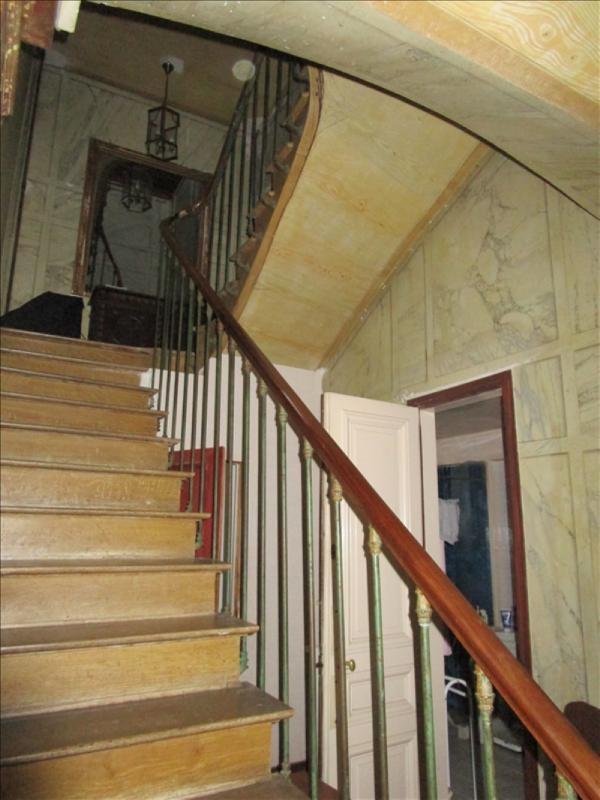 Vente maison / villa Rambouillet 317500€ - Photo 4