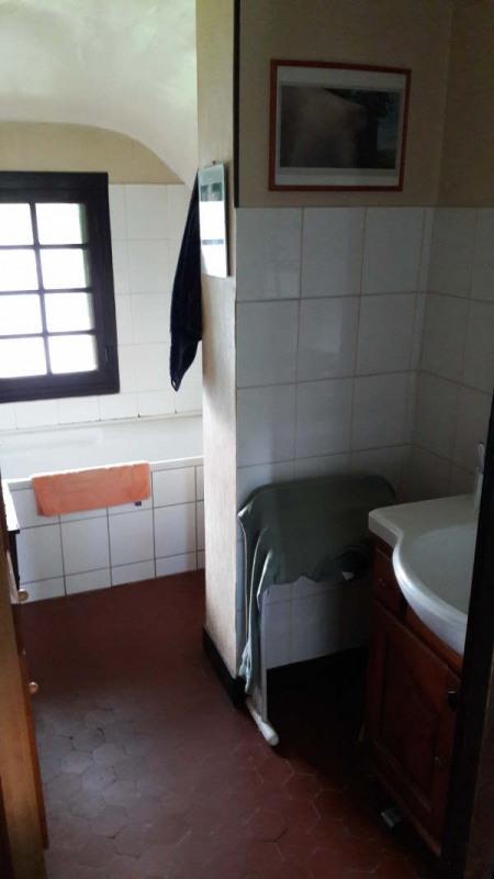 Vente maison / villa Gisors 237000€ - Photo 6