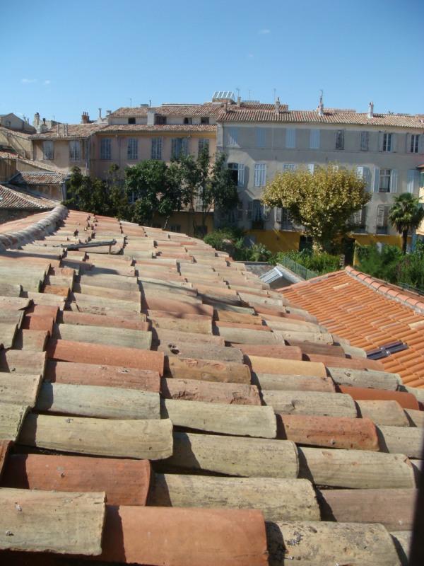 Location appartement Aix-en-provence 496€ CC - Photo 3