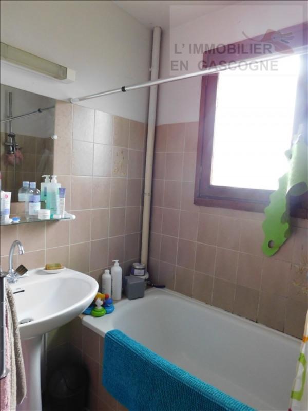 Verhuren  huis Auch 557€ CC - Foto 5