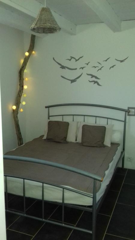 Vacation rental house / villa Mimizan 830€ - Picture 16