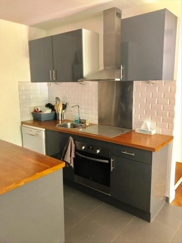Vente appartement Louveciennes 398 000€ - Photo 6