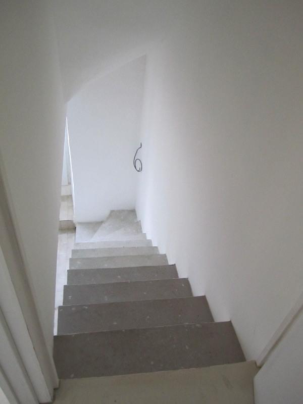 Sale house / villa Vals pres le puy 78800€ - Picture 5