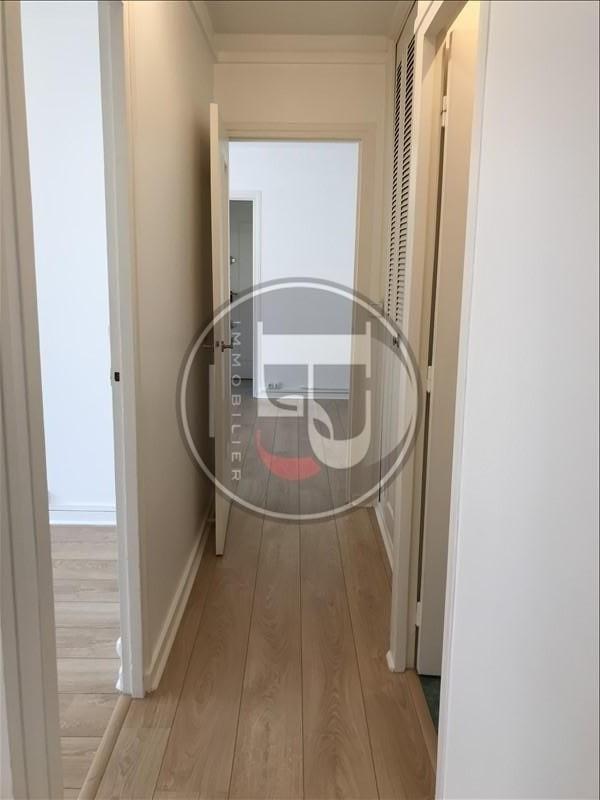 Vendita appartamento Le pecq 225000€ - Fotografia 3