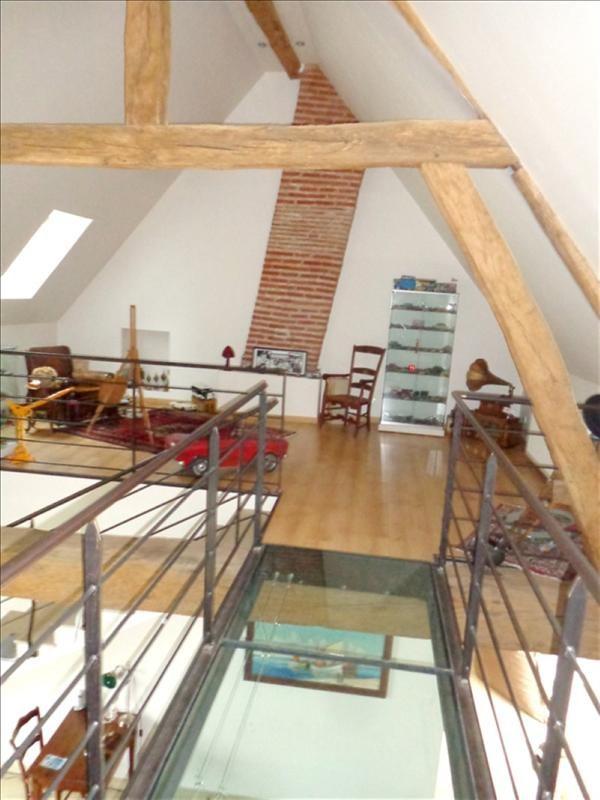 Sale house / villa Blois 373900€ - Picture 5